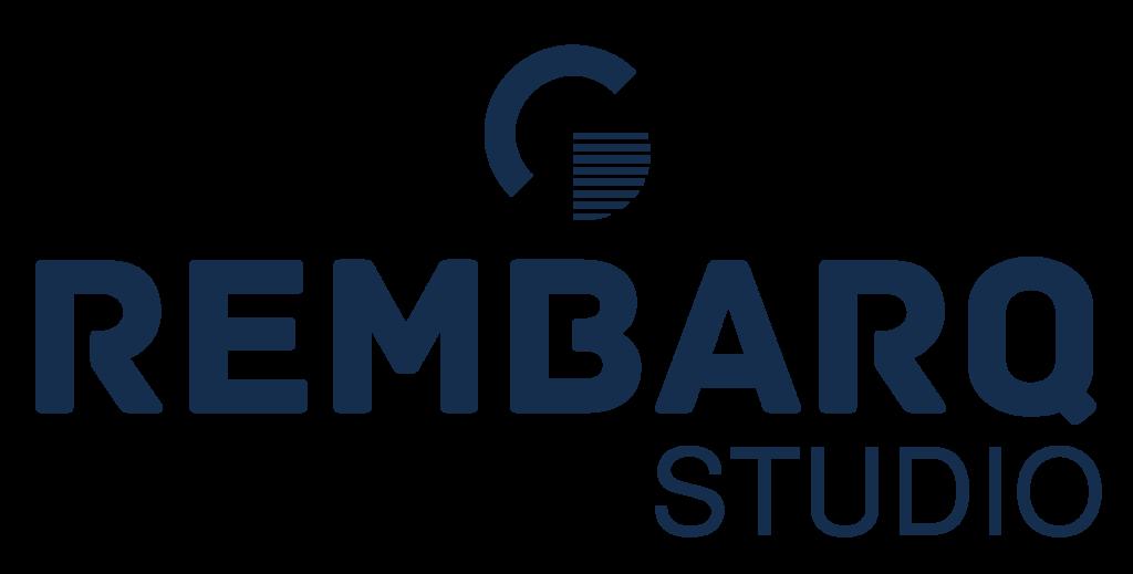 REMBARQ_FINAL_AZUL Logo