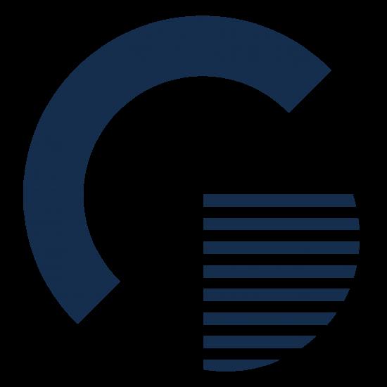 REMBARQ_ICONO_AZUL Logo